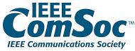 ieee-comsoc-logo-new-2016