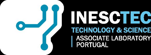 INESC TEC